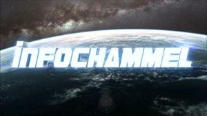infochammelearth1