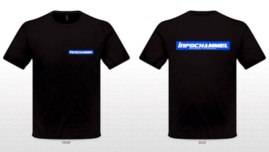 T-Shirt-Mockup_Blk