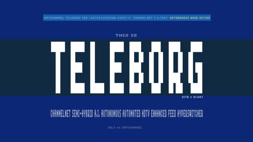 PRMO-TELEBORG-IC-0000002