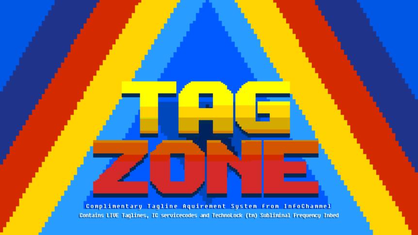 TAGZONE-001_00008